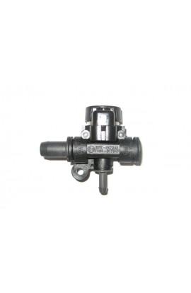 LPG Injectors - CR-AMR INJ1UP